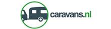 caravans.nl - kuub caravans