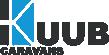 Kuub Caravans Logo